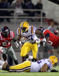 kenny-hilliard-lsu-tigers