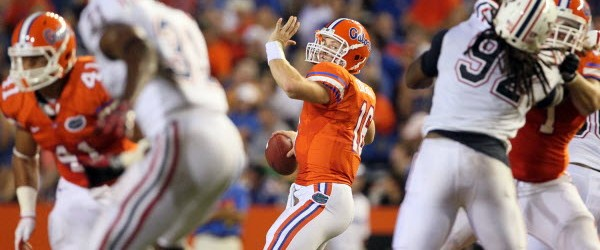 jeff-driskel-uf-gators