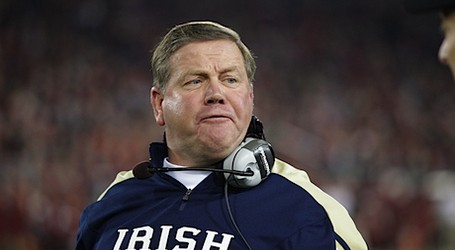 brian-kelly-nd-irish
