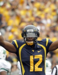 geno-smith-wvu-neerss