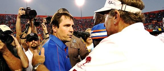 muschamp-spurr