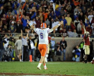 jeff-driskel-fla-gators
