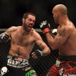 Matt Brown has won seven of his last eight fights going into a 170-pound showdown with Tarec Saffiedine.