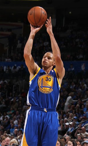 Stephen Curry Wallpapers Blog Stephen Curry Wallpaper Hd