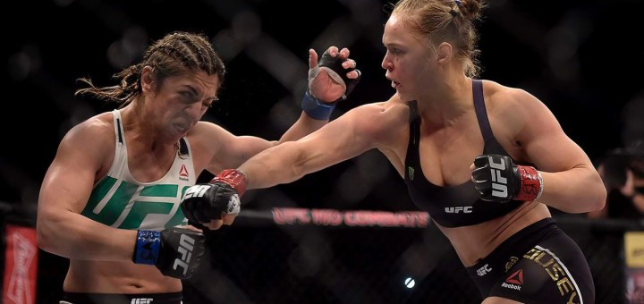 rousey-190