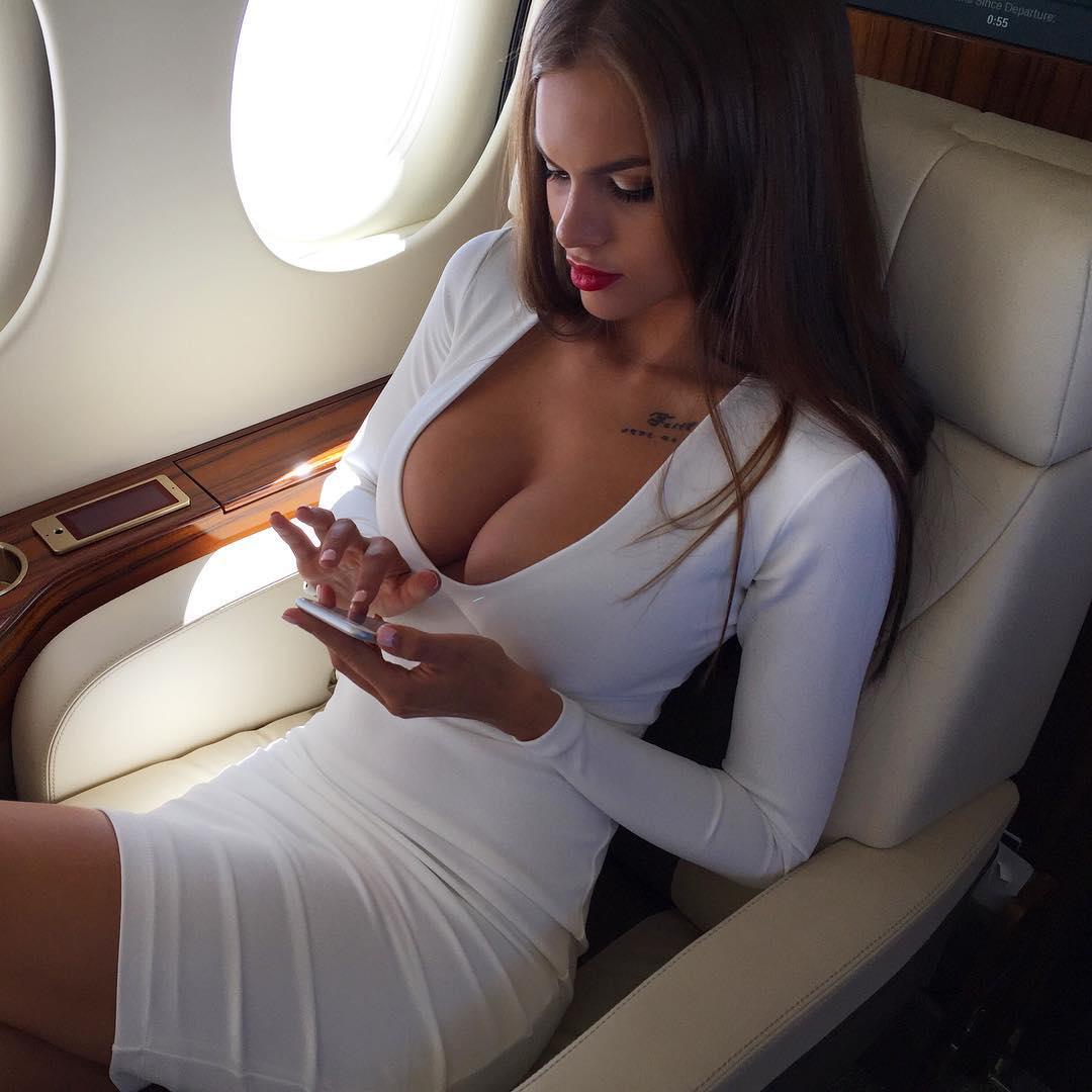 mature private escort best casual sex app Sydney