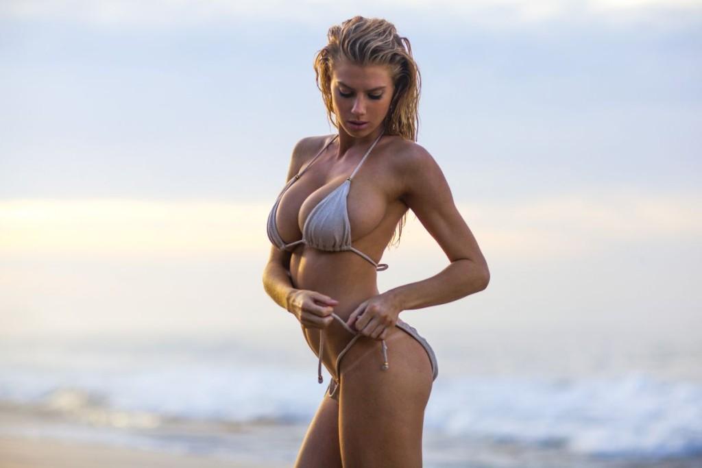 charlotte-mckinney-by-tyler-kandel-photoshoot_1