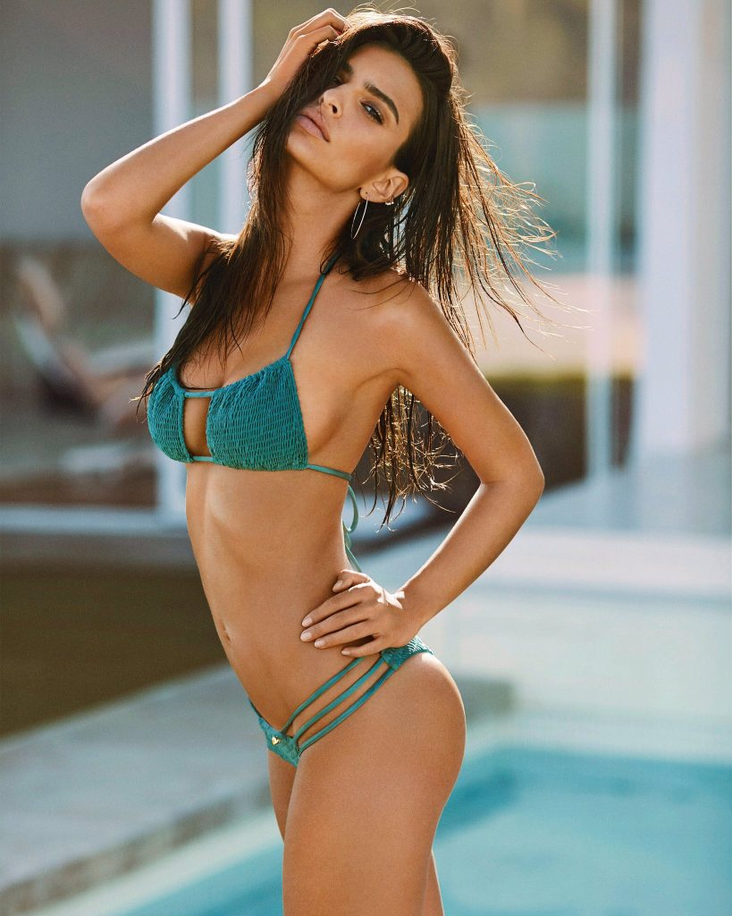 Emily-Ratajkowski-Amore-Sorvete-Em-Rata-Collection-2016-1