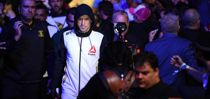 demian-maia-and-carlos-condit-are-fighting-at-ufc-202-1