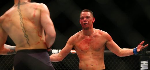 nate-diaz-conor-mcgregor-mma-ufc-196-mcgregor-vs-diaz