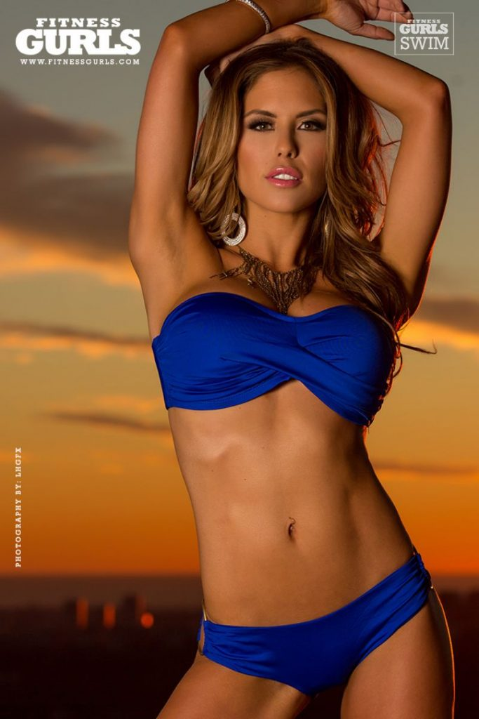 brittney-palmer-bikini-photos-fitness-gurls-magazine-july-2014-issue_1
