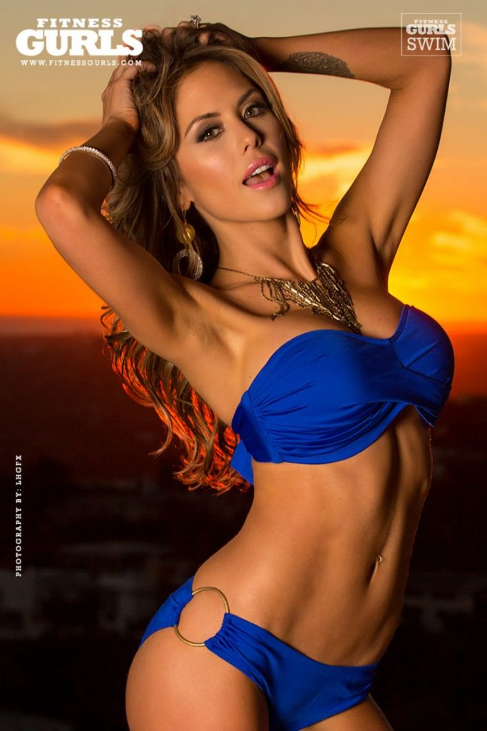 brittney-palmer-bikini-photos-fitness-gurls-magazine-july-2014-issue_3