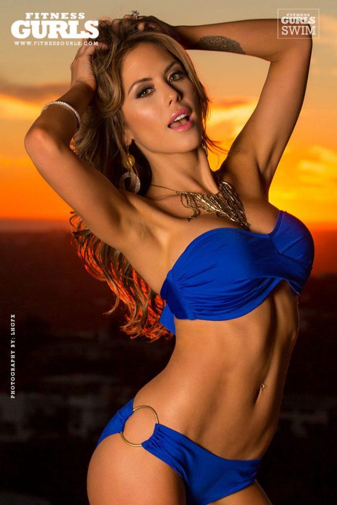 brittney-palmer-bikini-photos-fitness-gurls-magazine-july-2014-issue_3