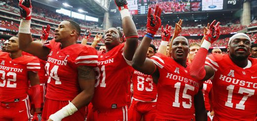 Houston-Cougars-800