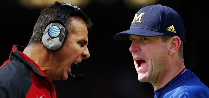 urban-harbaugh