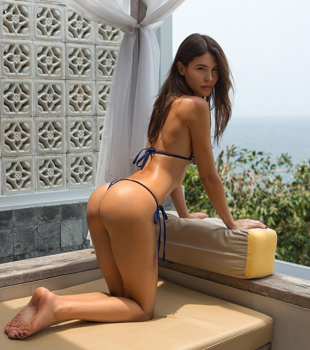 Selfie Silvia Caruso nude (71 photo), Sexy, Cleavage, Instagram, legs 2017
