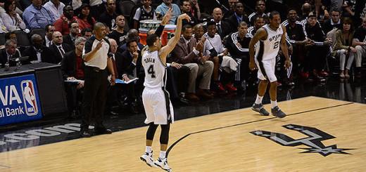 Danny Green Spurs 2013 San Antonio Spurs – ...